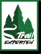 Logo Trail Experten