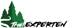 Trail Experten Logo