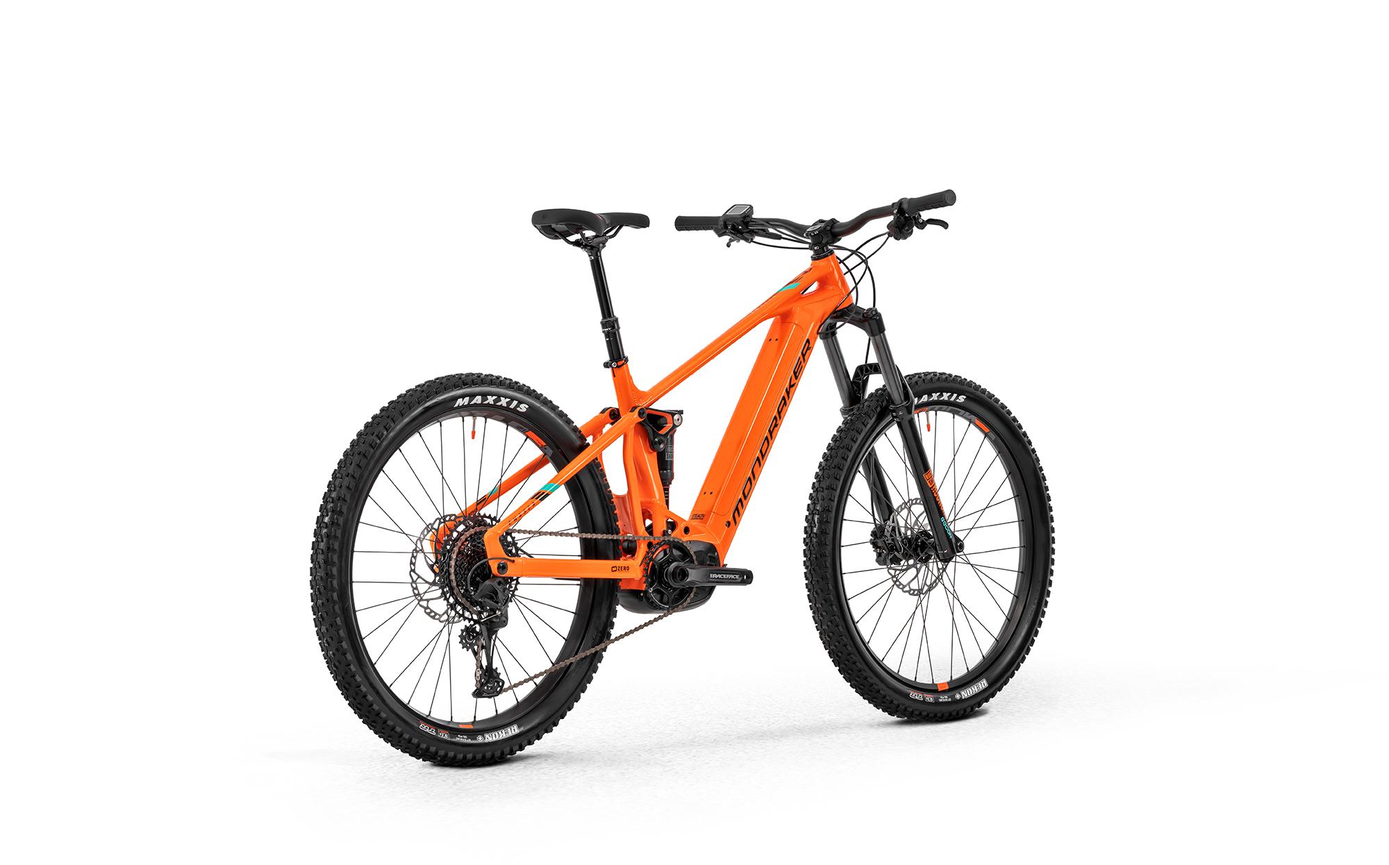 E-Mauntainbike Verleih Schwarzwald